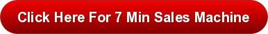 my 7minsalesmachine link button
