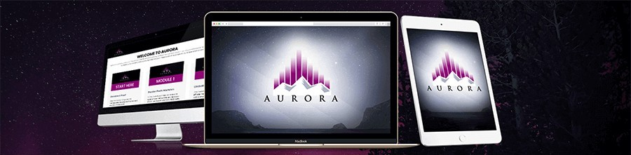 what is the aurora system