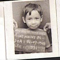 Minh Hieu