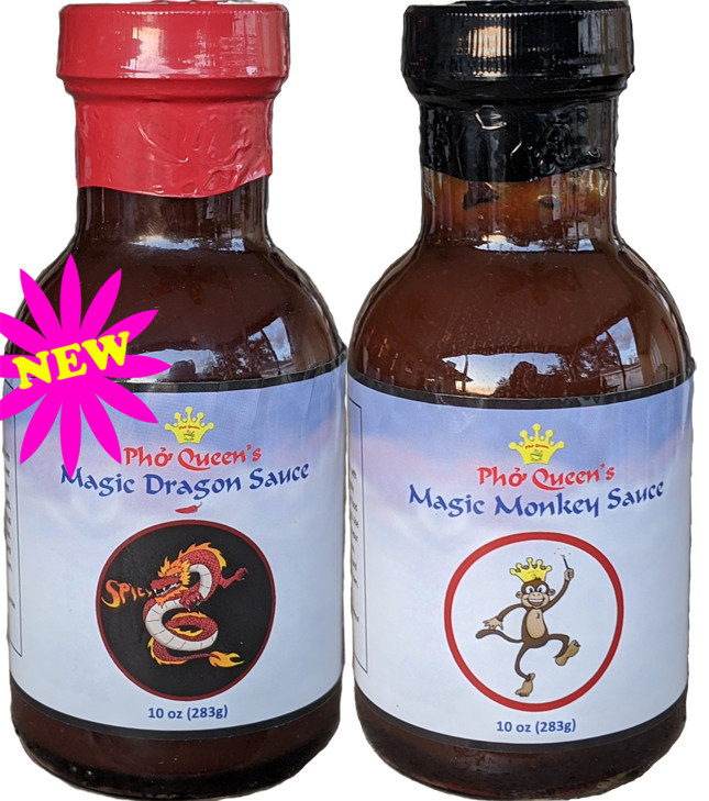 dragon-monkey-sauces