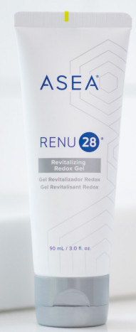 renu28