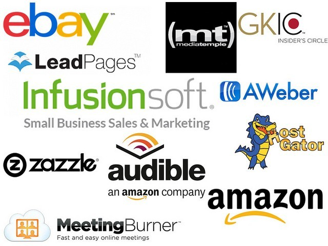 sales whisperer affiliate offers