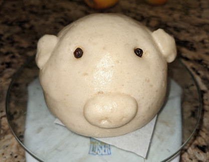 cooked-piggy