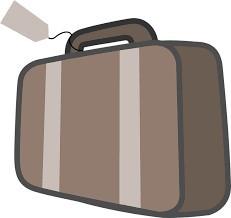 price tag of laptop bag