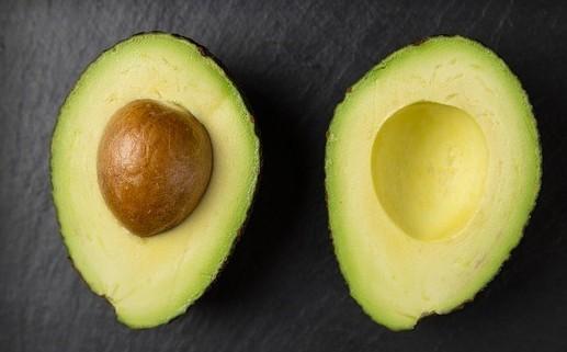 good cholesterol foods, type 2 diabetes food list, ways to reduce high blood pressure