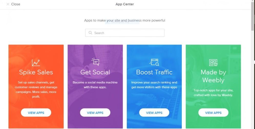 App-Categories-for-Website-Functions