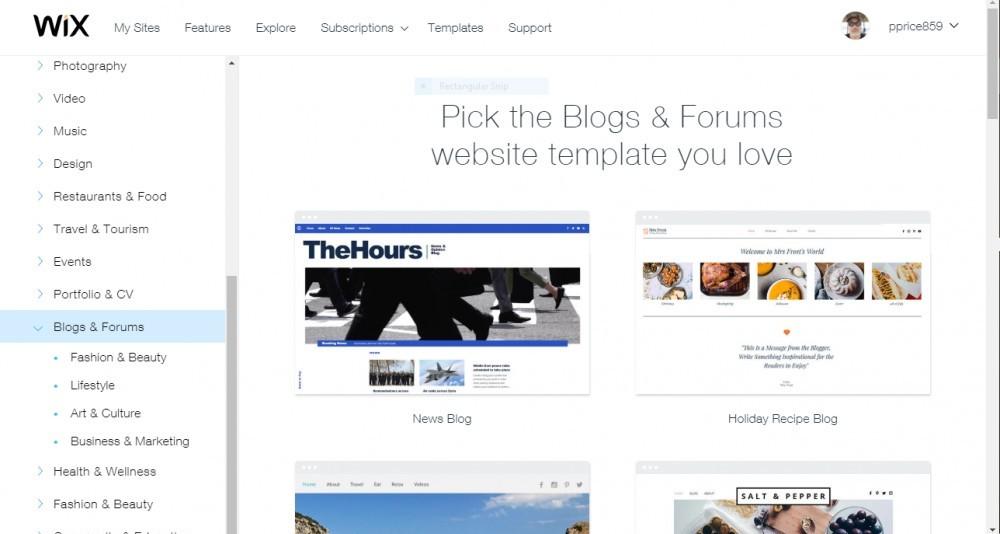 E-Commerce-Website-Editor