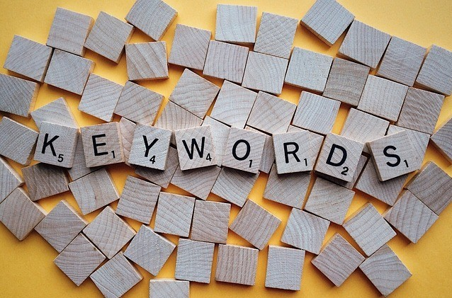 the best seo keyword tool