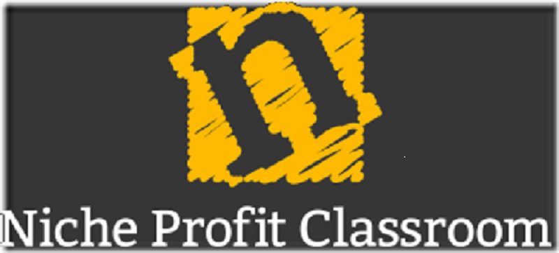 Niche Profit Classroom