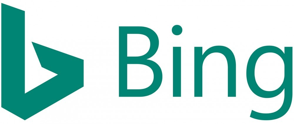 bing webmaster tools login