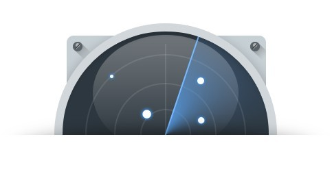 Tracking Semrush Free Tool