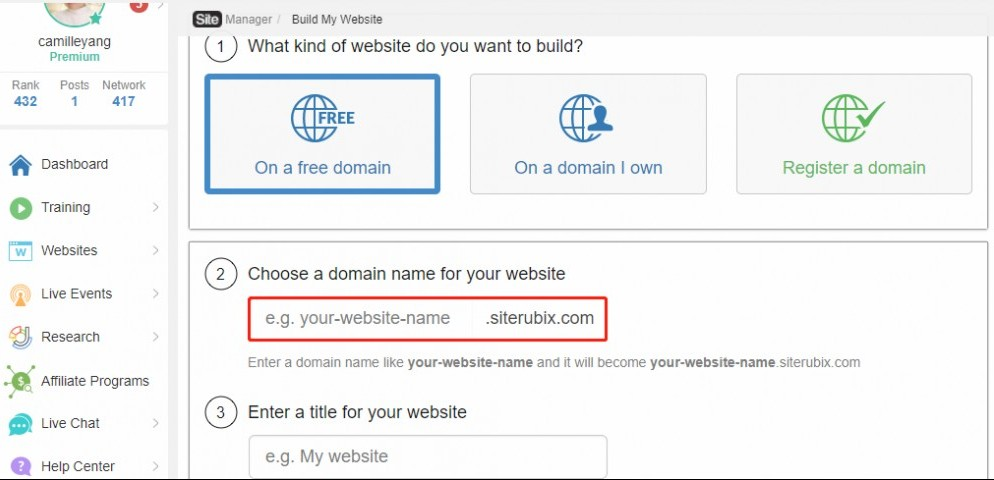 How-to-create-a-WordPress-website-for-free