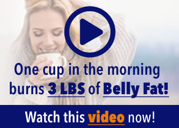 healthy ways to lose belly fat