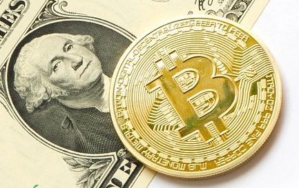 make money bitcoin mining