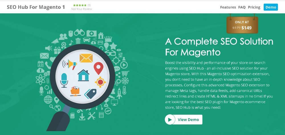 best apps in the magento marketplace