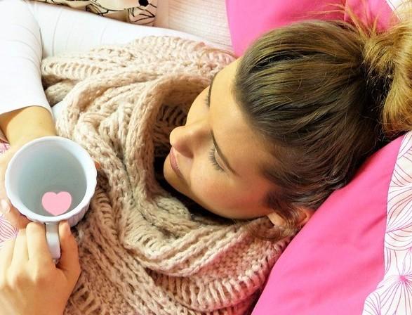 How Long Does the Keto Flu Last? | Keto Flu Remedies