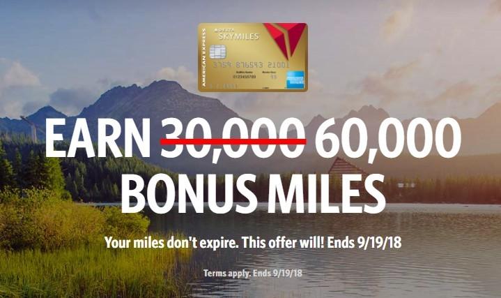 delta loyalty program - miles