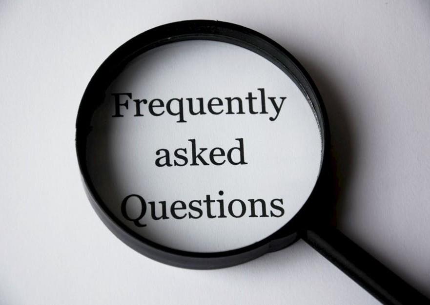 Epsom salt baths - FAQ