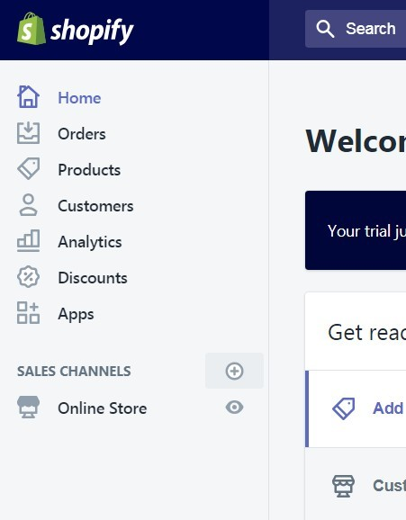 Shopify Dropshipping: A Comprehensive Guide From Browser to