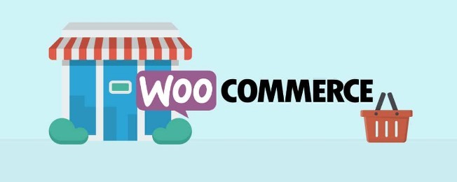 Shopping Cart Solution - WooCommerce