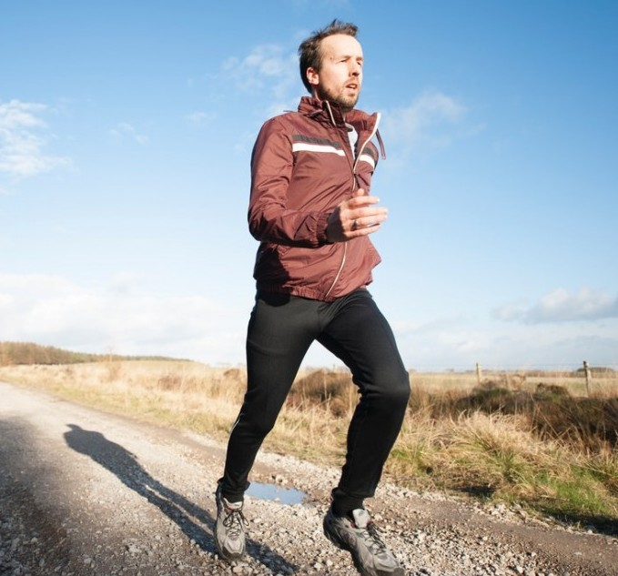 Combining the Ketogenic Diet and Exercise For Maximum Results