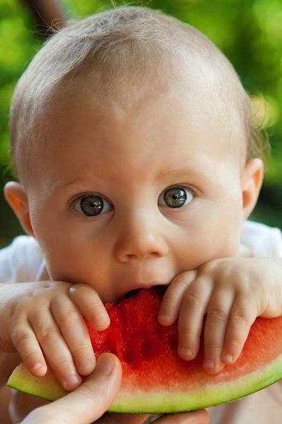 how to teach veganism to kids