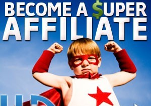 super WA affiliate