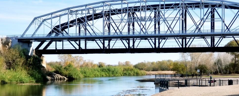 Ocean-to-Ocean-bridge