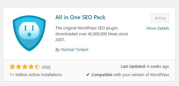 how to install google analytics wordpress