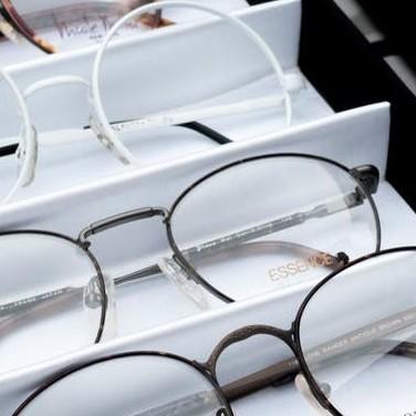 Eyebuydirect Eyeglasses Reviews: A Selection of Glasses