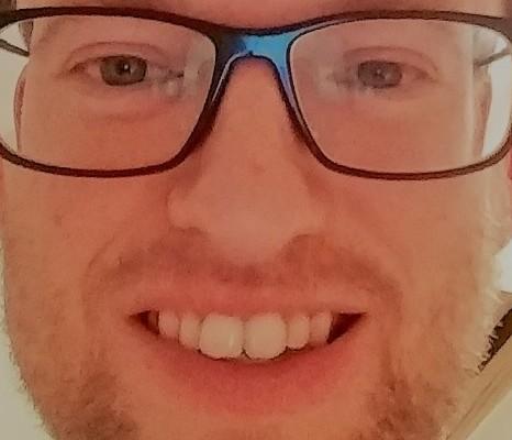 Eyebuydirect Eyeglasses Eeviews