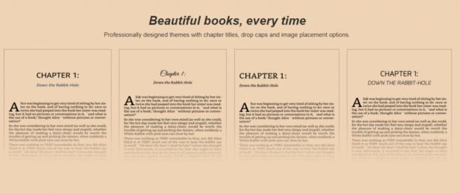 Kindle Direct Publishing