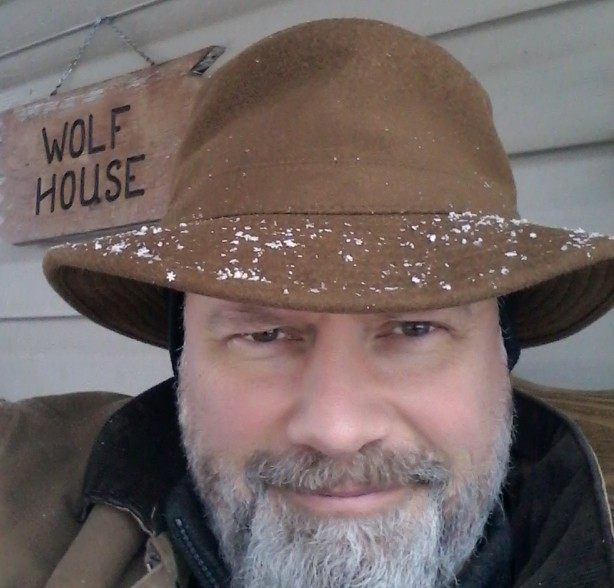 tuckable winter fedora mens winter work hats tuff duds