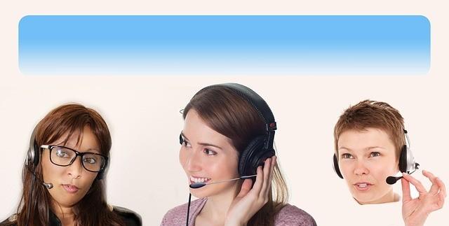 teach online headsets
