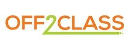 off2class logo