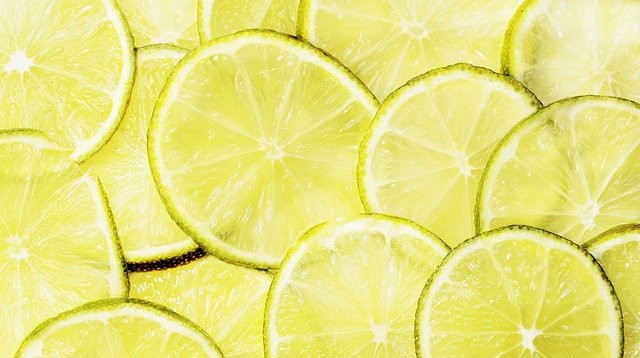 Citric Acid Is Generally A Very Safe Substance