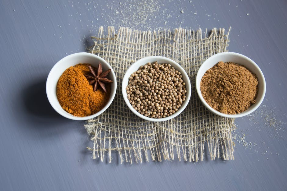 Not All Additives In Supplements Have Your Best Interest In Mind - But In Pure Nature Turmeric Curcumin They Do