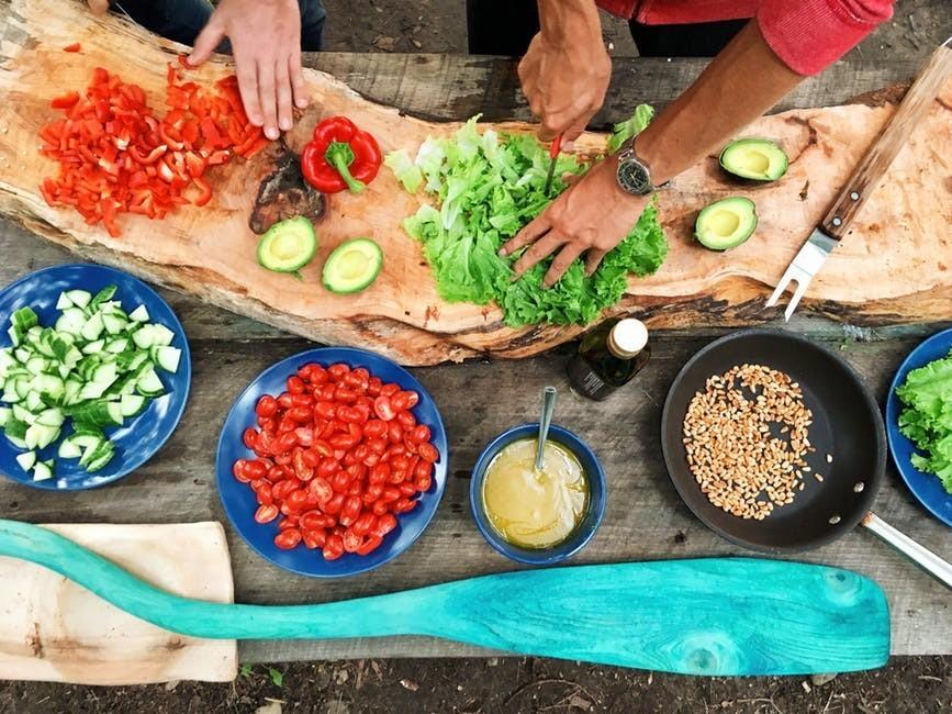 Best Vegetarian Multivitamins For Women