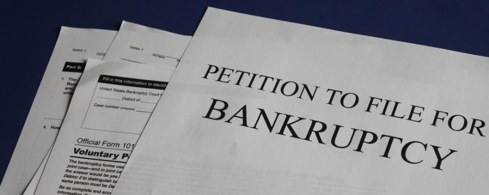 bankruptcy aclassrvsale
