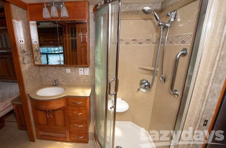 mountain air 2008 bath aclassrvsale