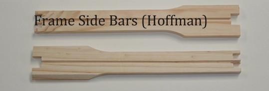 Hoffman Side Bars
