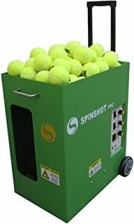 Spinshotpro_tennisballmachine