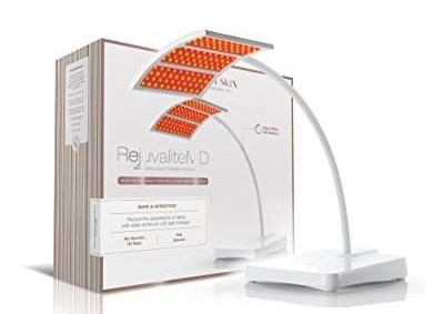 rejuven light therapy
