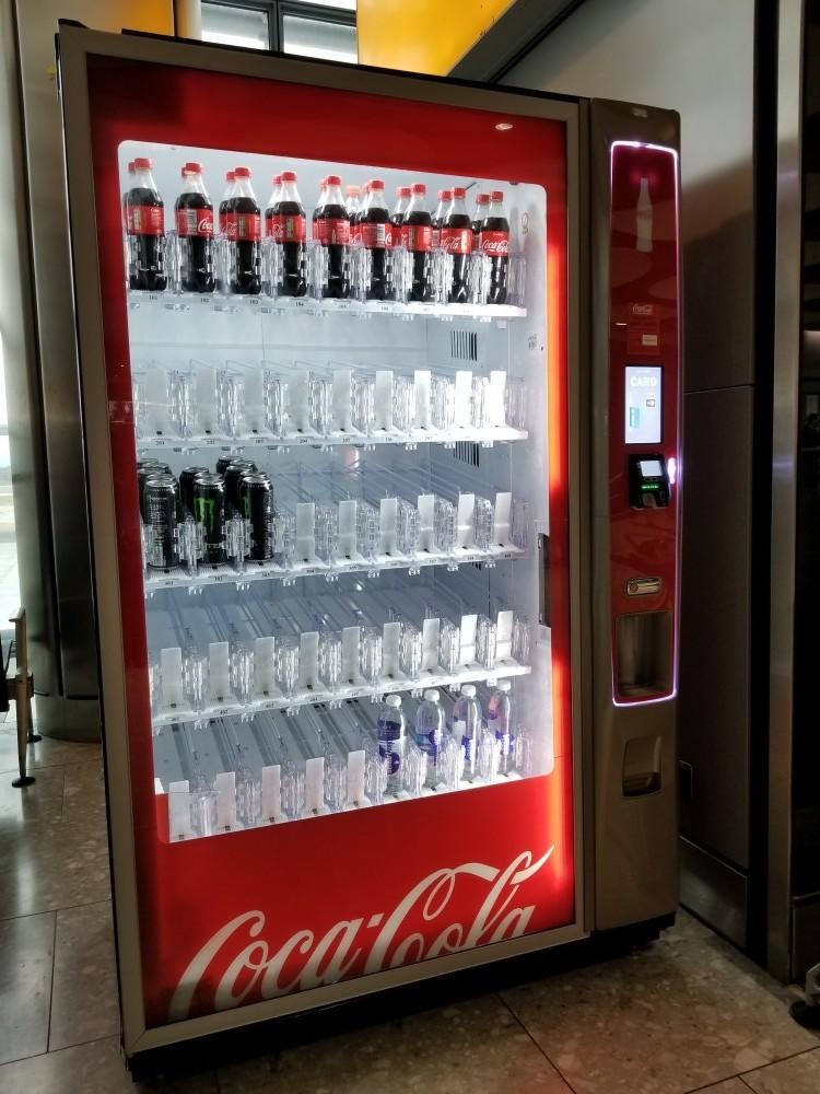 How to Repair Troubleshoot Vending Machine | Vending