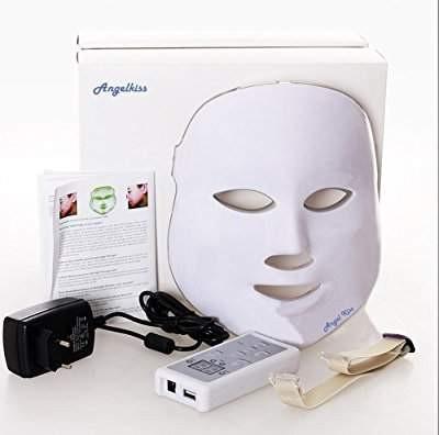 angel kiss facial mask