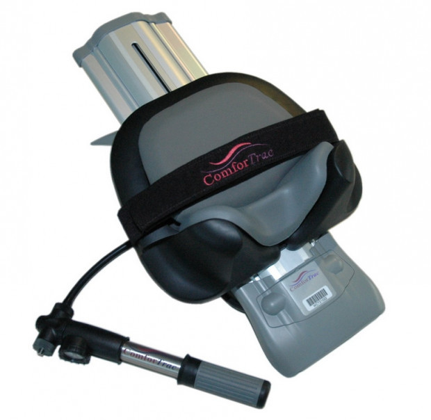 ComfortTrac Cervical Home Traction device