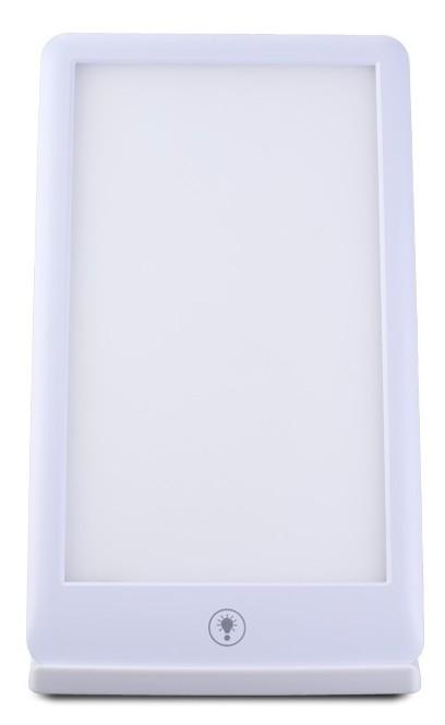 light box for vitamin D