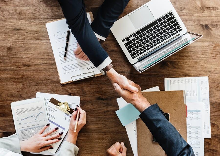vending leasing agreement