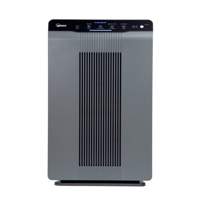 Winix air purifer