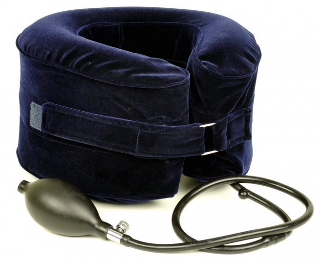 Instapark Cervical Neck Traction